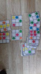 zdjęcie kart do gier