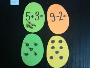 zdjęcie pomocy do nauki matematyki