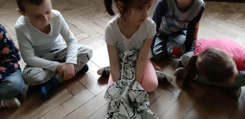zdjęcie dziewczynki
