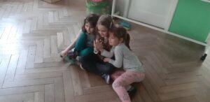 zdjęcie dzieci