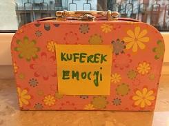 zdjęcie kuferka emocji