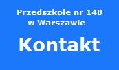 Dane kontaktowe Przedszkola nr 148 w Warszawie